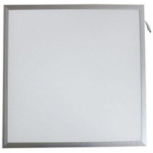 Світильник LED LP3665-SS 36 Вт квадратний 600х600х25 мм