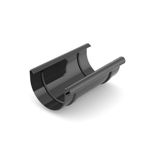 Муфта ринви BRYZA чорна  125 мм