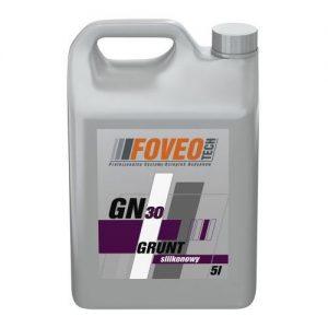 Грунтовка Фовео (Foveo) силіконова GN30 5 л