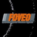 Foveo