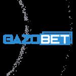 Gazobet