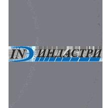 Індастрі