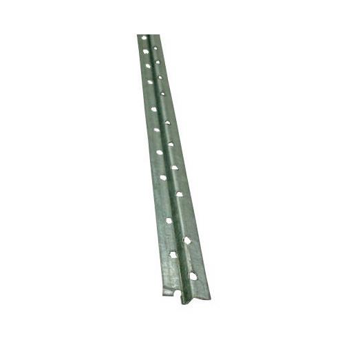 Маяк штукатурний 6 мм 3 м