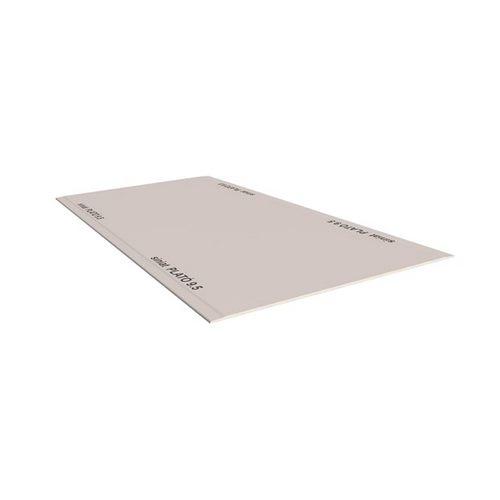 Гіпсокартон Сініат (Siniat) PLATO 2500х1200х9.5 мм