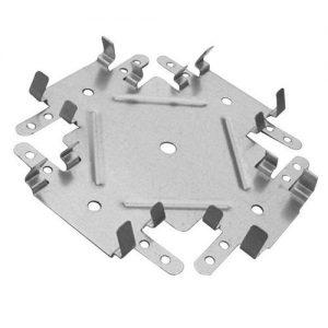 З'єднання універсальне (краб) 0,55 мм