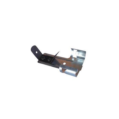 Підвіс для CD профіля обертовий  Індастрі 0,65 мм
