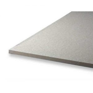 Плита Сініат (Siniat) волокнисто-цементна CEMENTEX 2400х1200х8.0 мм