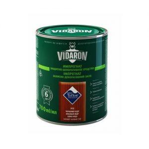 Відарон IMPREGNAT V07 каліфорн.секвоя  700мл