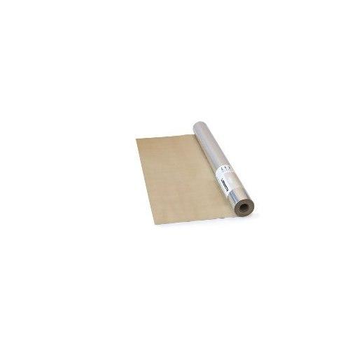 Пароізоляційна плівка Мастерпласт (Masterplast) тепловідбивна ALUKRAFT 60 м.кв
