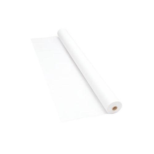 Пароізоляційна плівка Мастерпласт (Masterplast) MASTERFOL WHITE FOIL 75 м.кв
