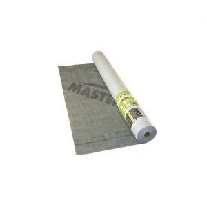Гідро-пароізоляційна плівка Мастерпласт MASTERMAX 3 ECO 75 м.кв