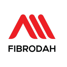 Fibrodah